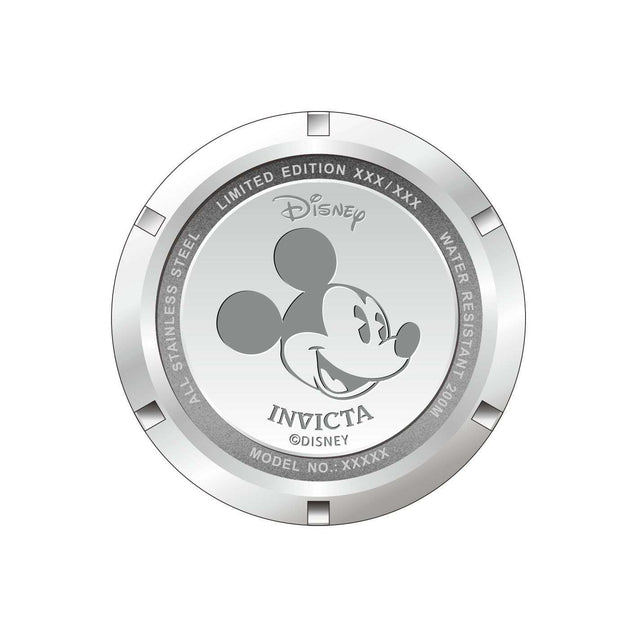 Invicta disney limited edition 27391