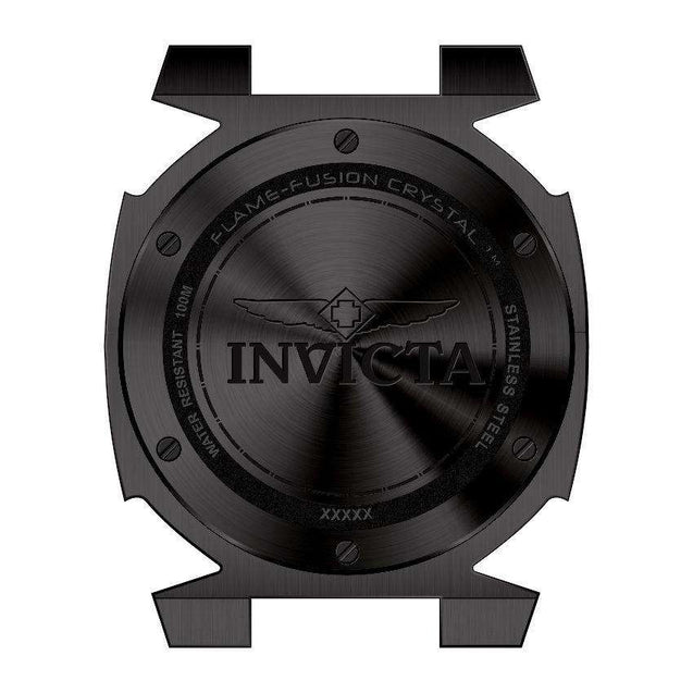 Invicta s1 rally 27345