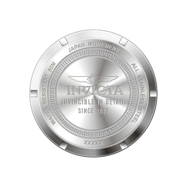 Invicta specialty 29382