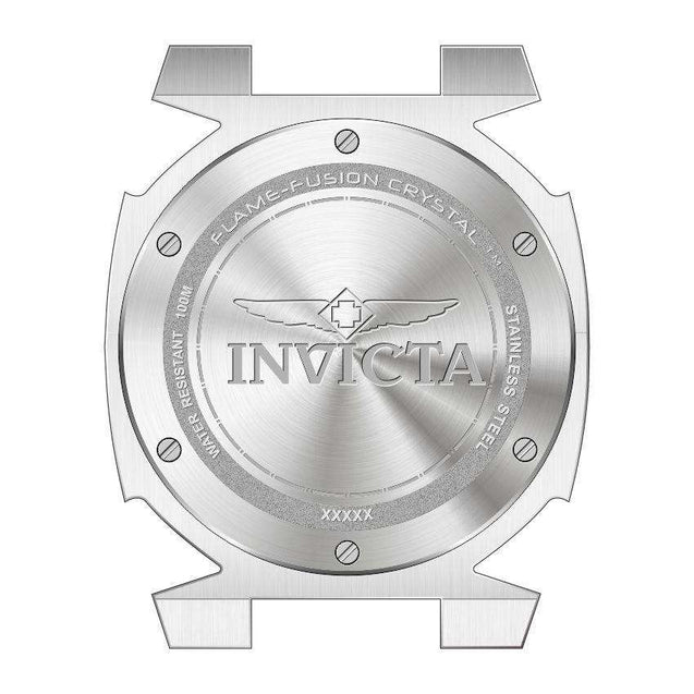 Invicta s1 rally 27340
