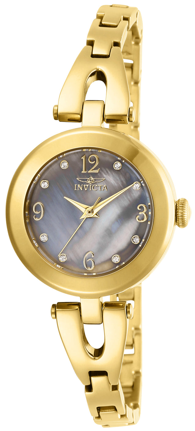 Invicta angel 29333