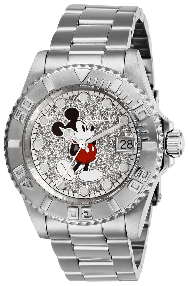 Invicta disney limited edition 27381