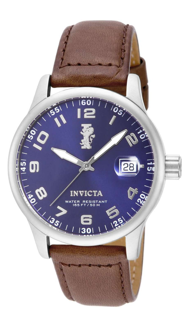 Invicta i-force 15254