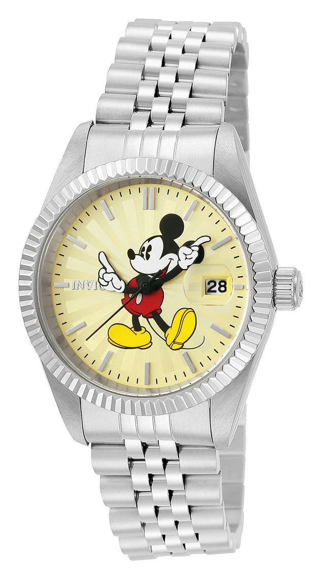Invicta disney limited edition 22774