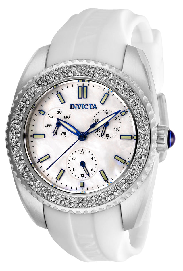 Invicta angel 28486