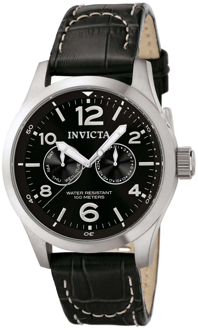 Invicta i-force 0764