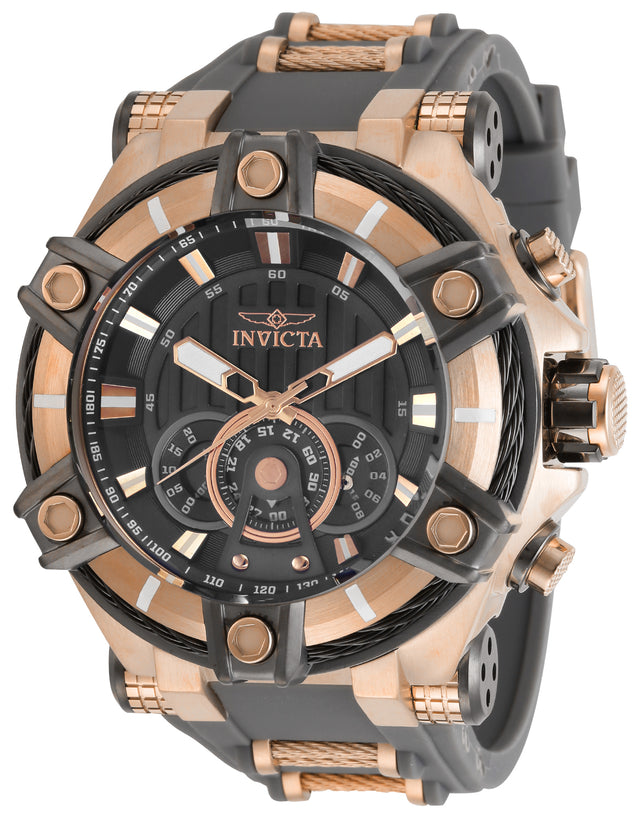 Invicta bolt 30042