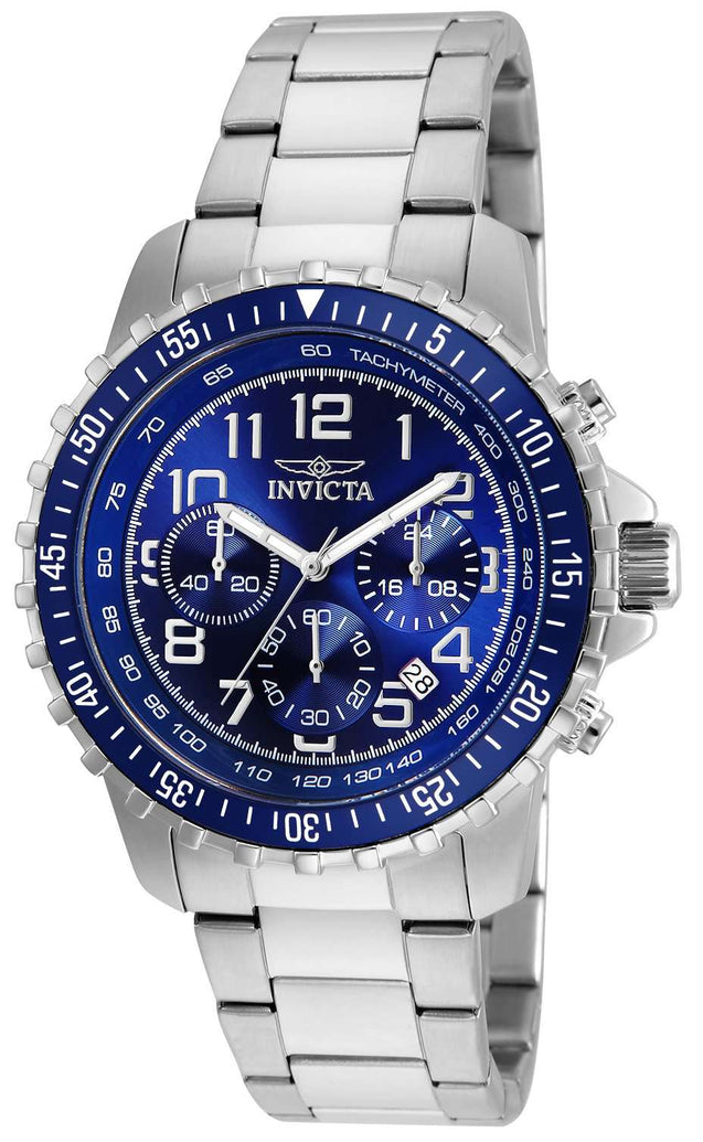 Invicta specialty 6621