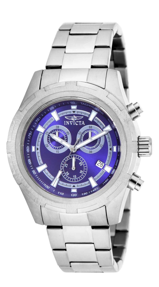 Invicta specialty 17729