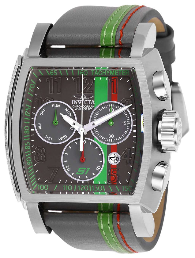 Invicta s1 rally 26395