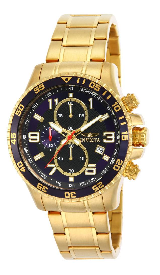 Invicta specialty 14878