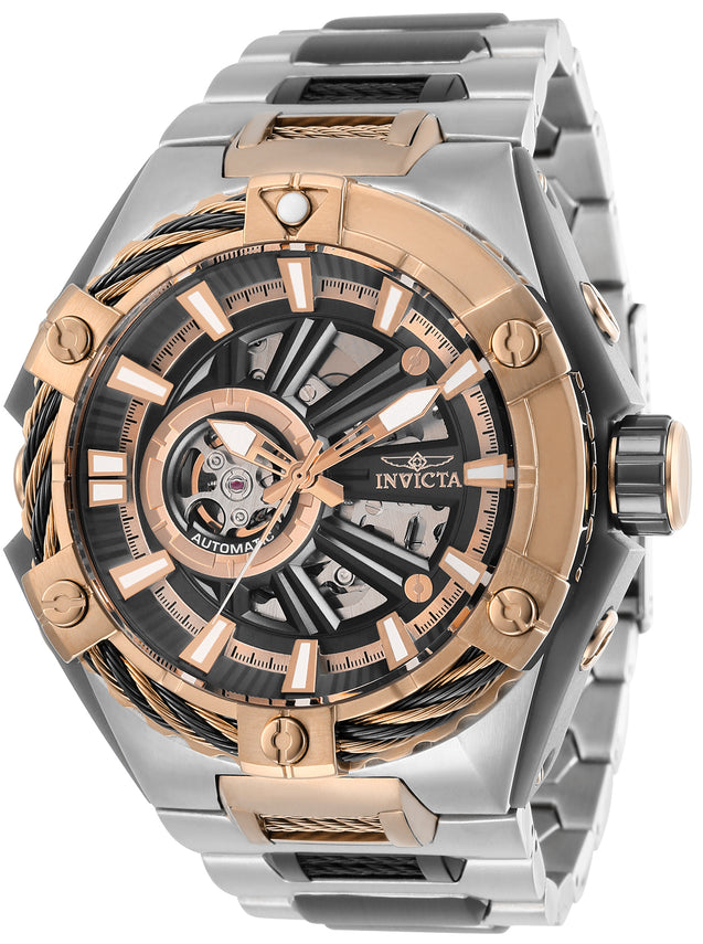 Invicta s1 rally 29040