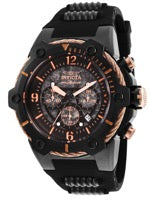 Invicta bolt 25469