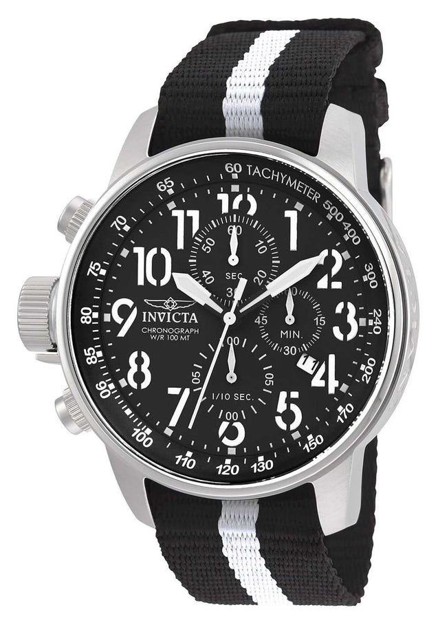 Invicta i-force 22848