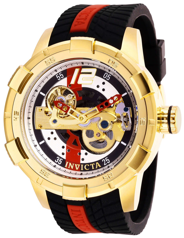 Invicta s1 rally 28589