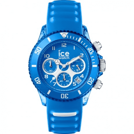 Ice-Watch Quartz IW012735