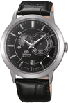 Orient Contemporary Automatic FET0P003B0
