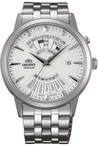 Orient Contemporary Automatic FEU0A003WH