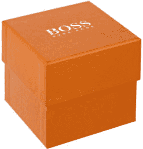Hugo Boss Orange Chicago HO1550060