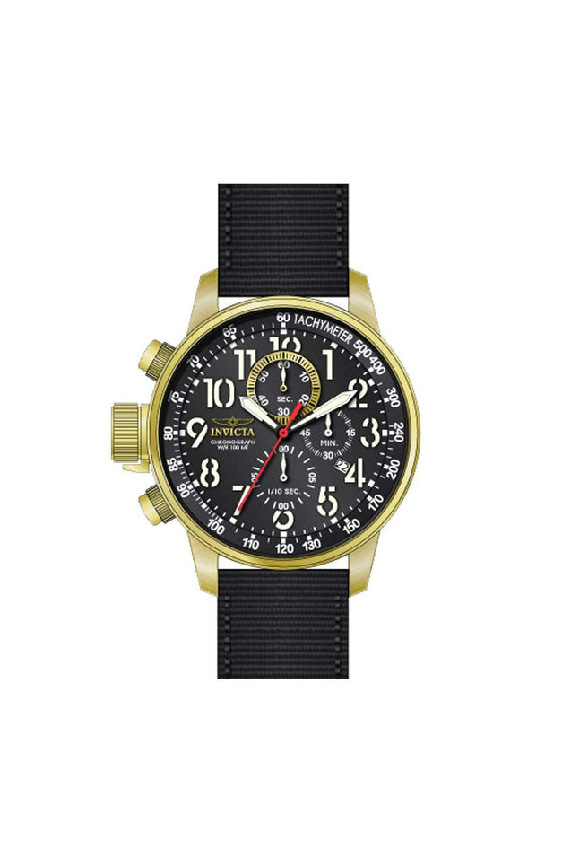 Invicta i-force 1515