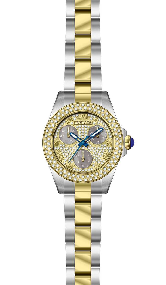 Invicta angel 28475