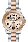Invicta specialty 21442
