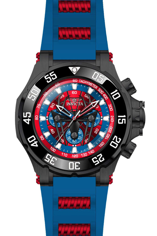 Invicta marvel 25689