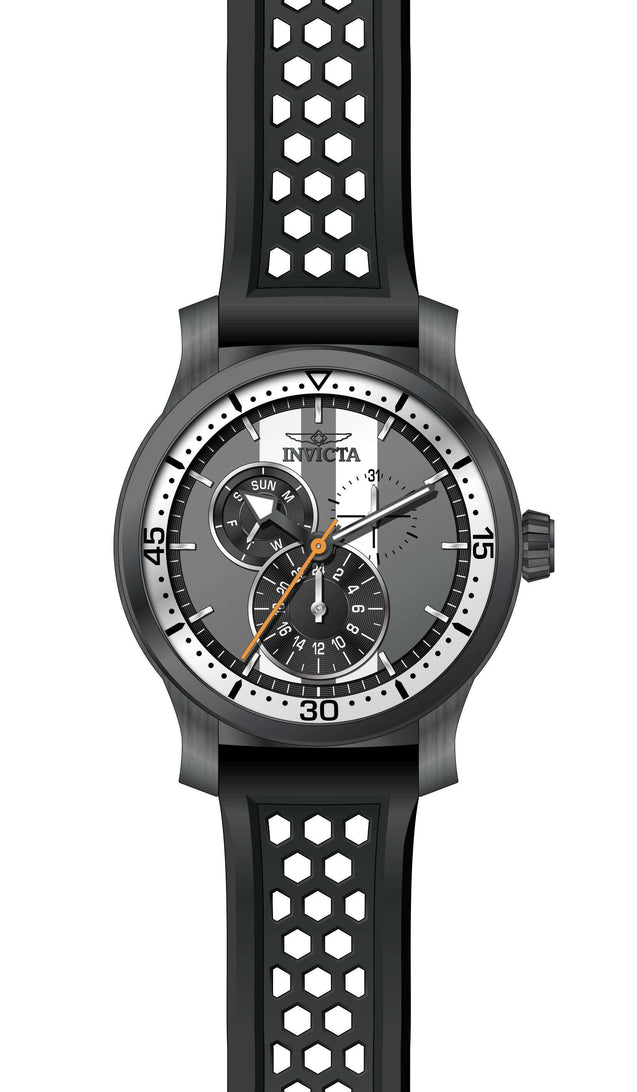 Invicta s1 rally 27124