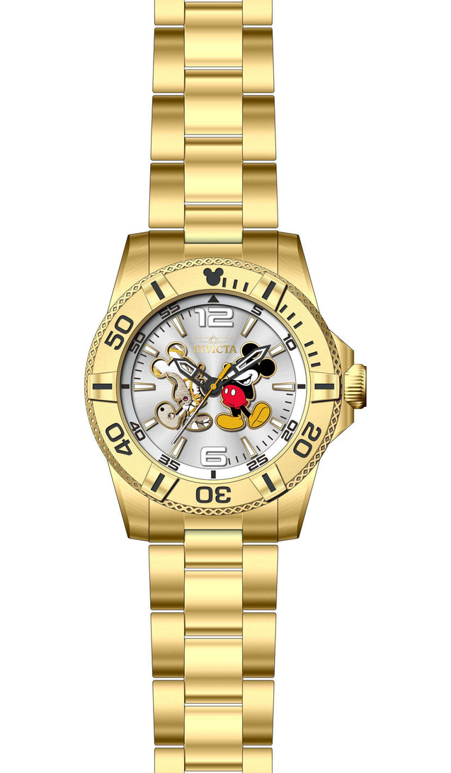 Invicta disney limited edition 27409