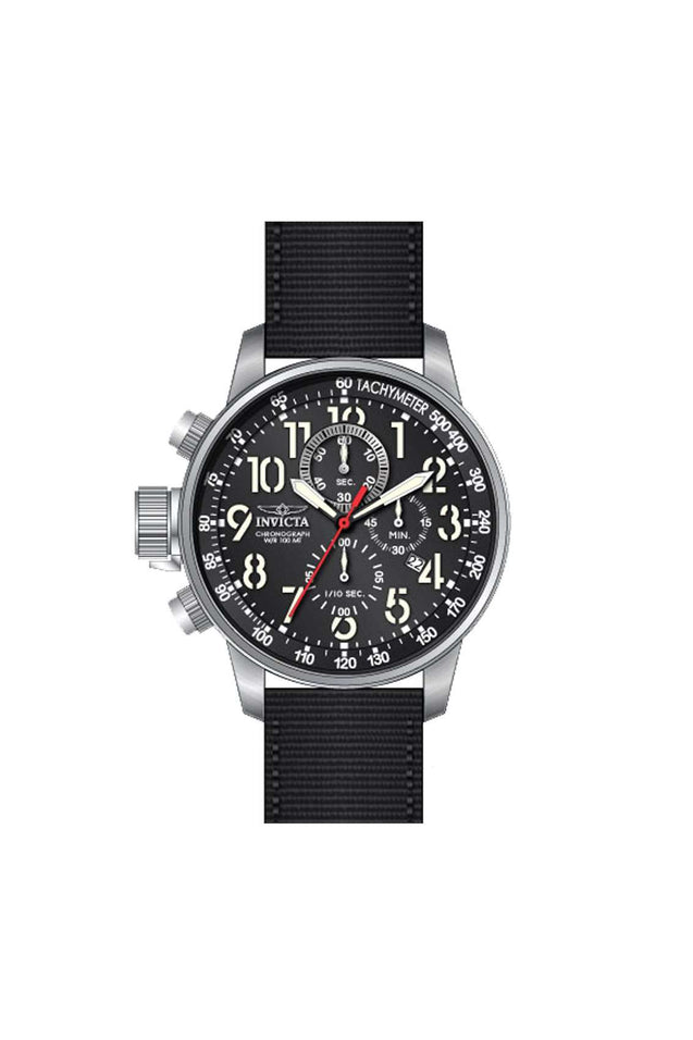 Invicta i-force 1512