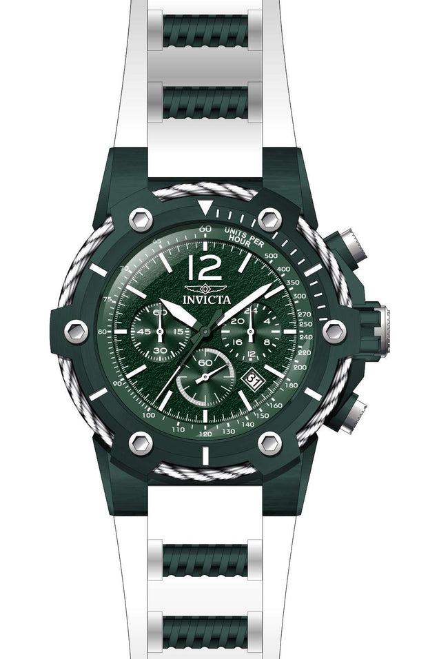 Invicta bolt 28029