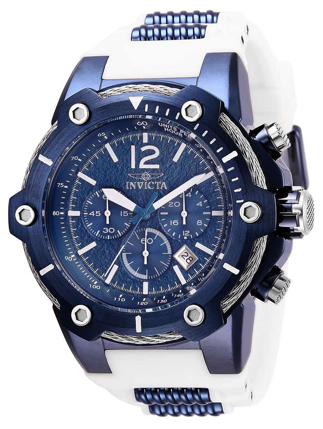 Invicta bolt 28031