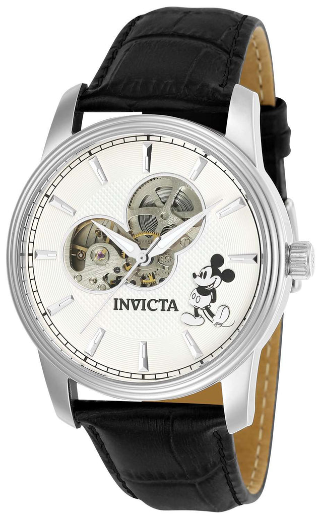 Invicta disney limited edition 24500