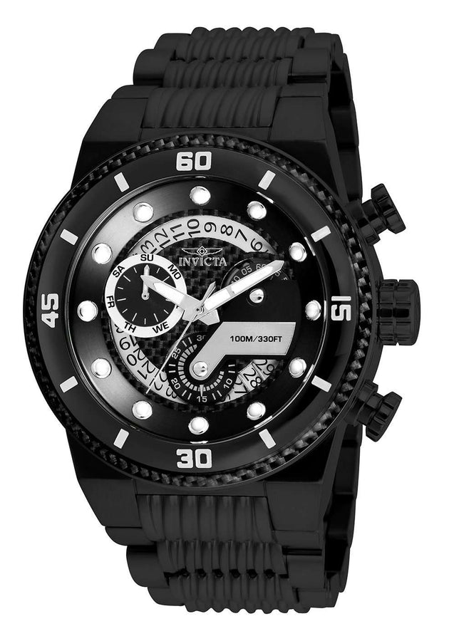 Invicta s1 rally 25284