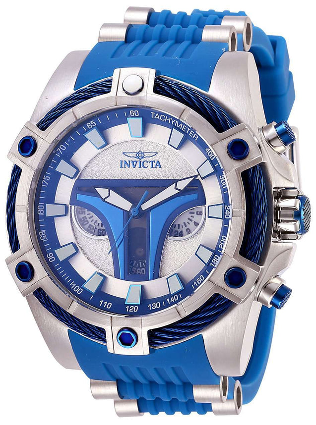 Invicta star wars 27968