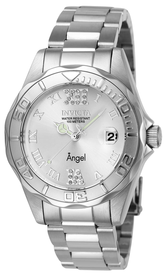Invicta angel 14396