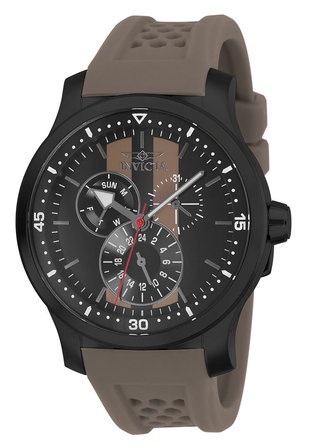 Invicta s1 rally 27125