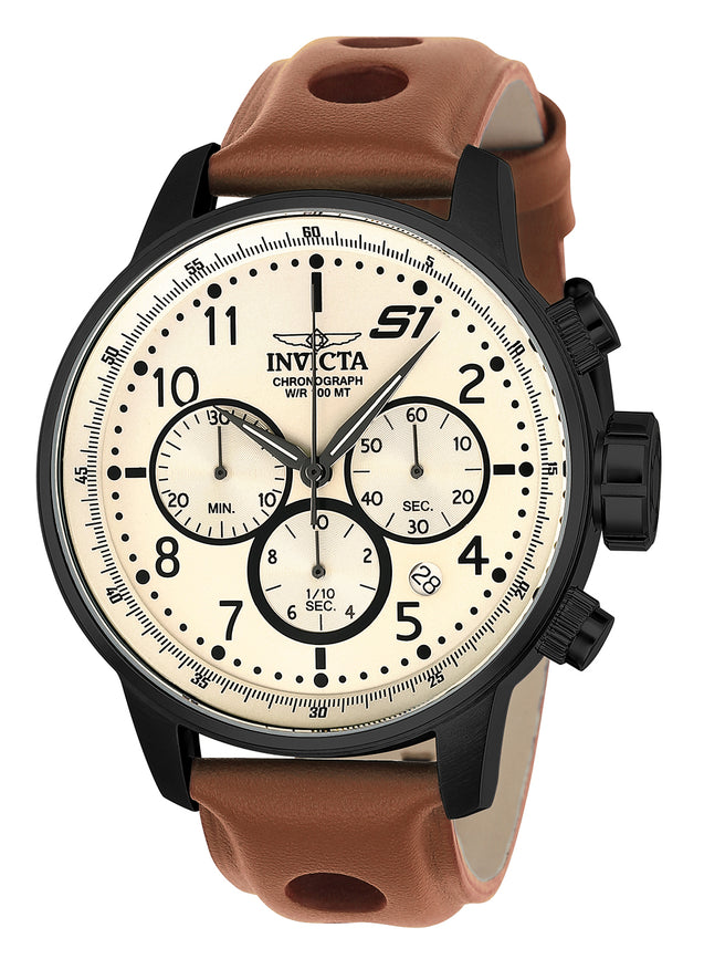 Invicta s1 rally 23109