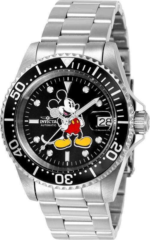 Invicta disney limited edition 24607