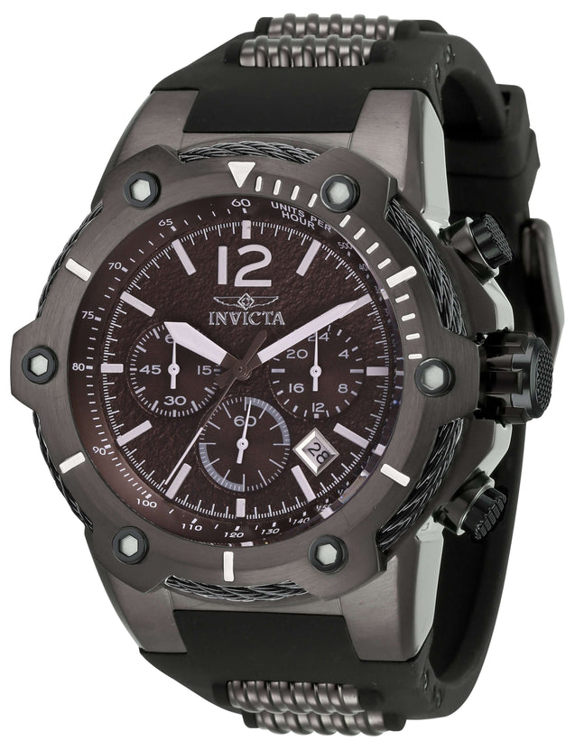 Invicta bolt 28028