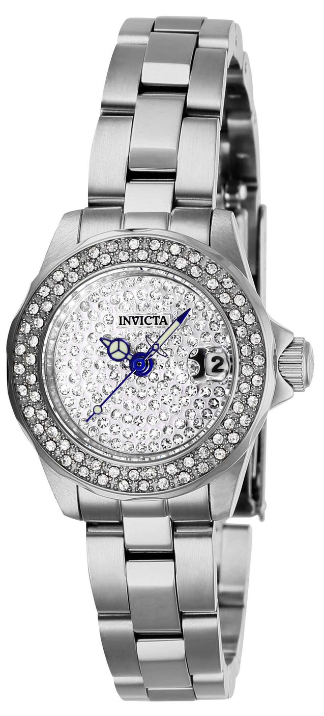 Invicta angel 28453
