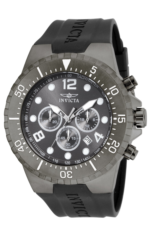 Invicta specialty 16750