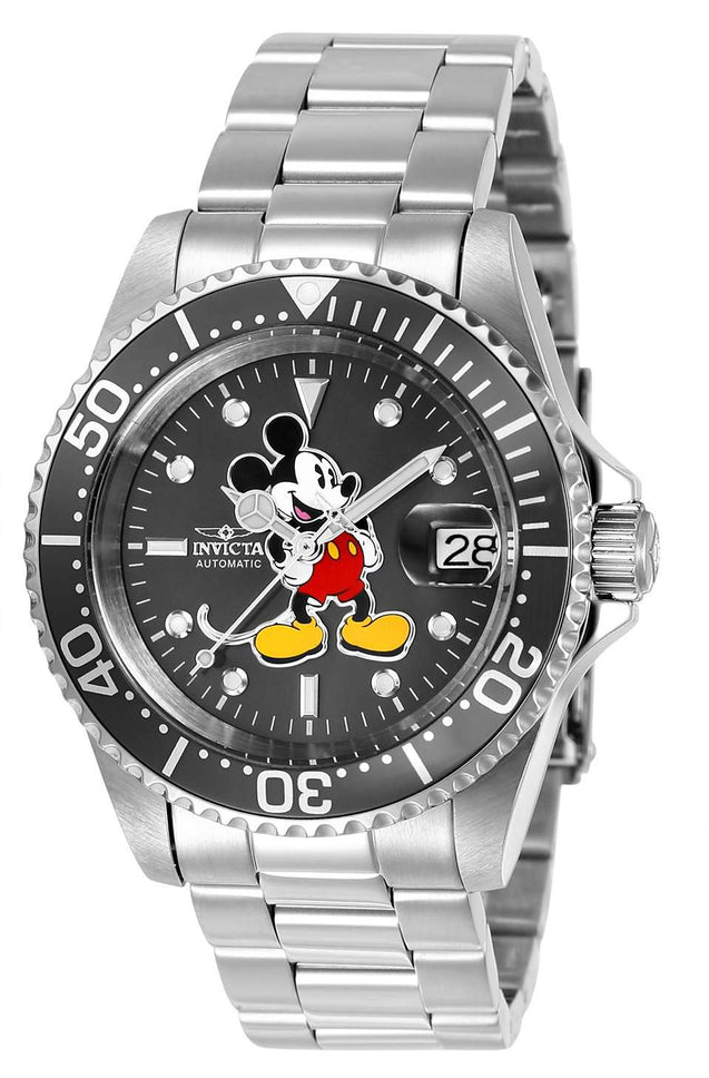 Invicta disney limited edition 24610