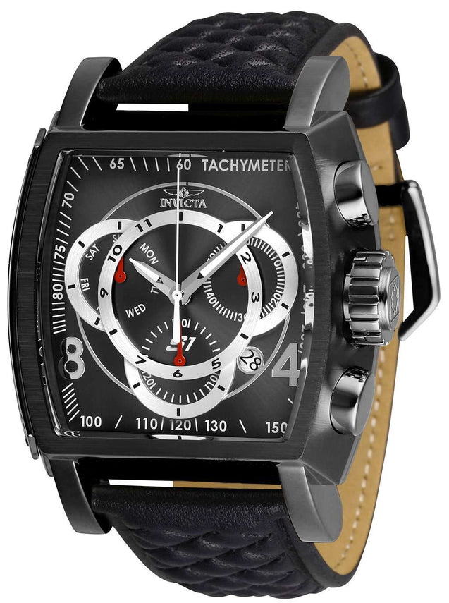 Invicta s1 rally 27924