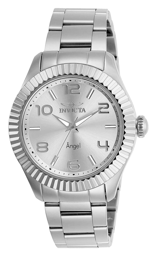 Invicta angel 27461