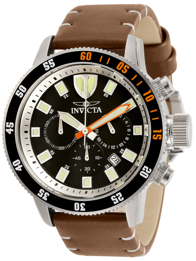 Invicta i-force 31394
