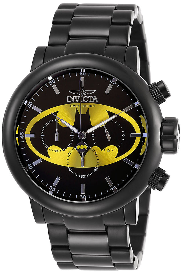 Invicta dc comics 27607