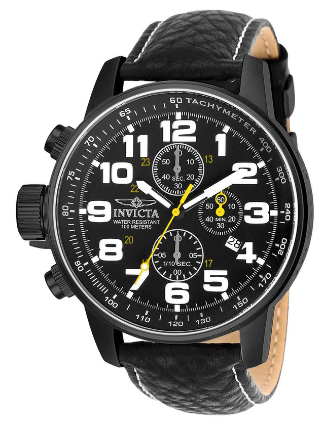 Invicta i-force 3332