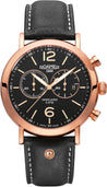 Roamer Vanguard Chrono 935951 49 54 09