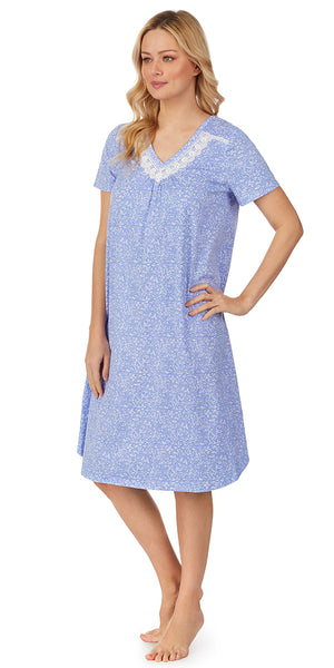 Peri Dreams Waltz Nightgown